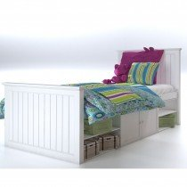 Kids Room Furniture & Decor