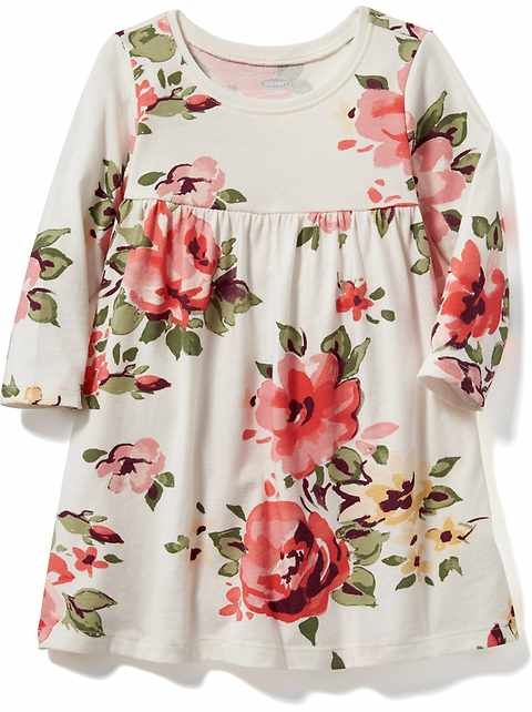 6863b8ae92db2 Toddler Girl Clothes Shop | Buy Toddler Girl Outfits Online at Best ...