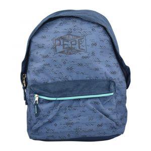 precios grandiosos originales amplia selección de colores Joumma-Spain 42Cm Pepe Jeans-Pierce Backpack
