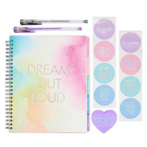 3C4G Deluxe Journaling Set