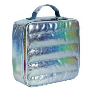 3C4G Iridescent Moonbeam Lunch Cooler