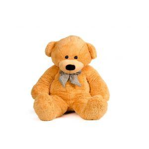 "Jumbo Bear - 55"""