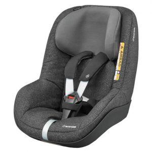 Maxi-Cosi Triangle Black 2Way Pearl Car Seat