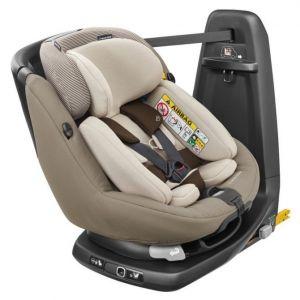 Maxi-Cosi Earth Brown Axiss Fix Plus Car Seat