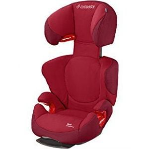 Maxi-Cosi Origami Red Rodifix Airprotect Carseat