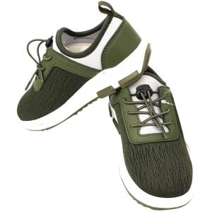 Vicco 951.19Y.526 Boy Shoes - Khaki