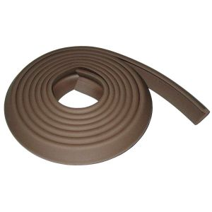 B-Safe Brown Corner Protector Roll
