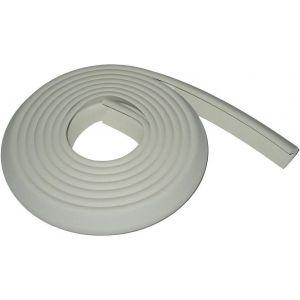 B-Safe Grey Corner Protector Roll