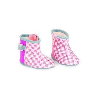 Our Generation Kid's Fancy Boots
