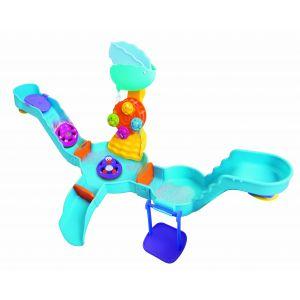 B'Kids Tub Time Water Park Playset
