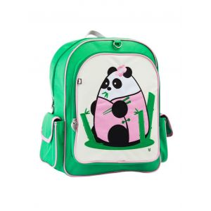 BeatrixNY Feifei The Panda Big Kid Backpack Old