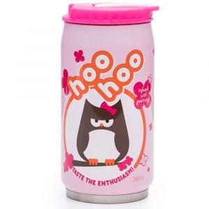 BeatrixNY Papar The Owl Cozy Can New