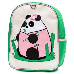 BeatrixNY Feifei The Panda Little Kid Backpack