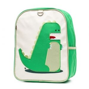 BeatrixNY Percival The Dino Little Kid Backpack