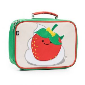 BeatrixNY Lunch Box- Alejandra The Strawberry
