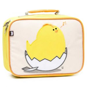 BeatrixNY Lunch Box- Kiki The Chick