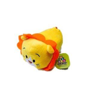 Bun Bun Stacking Mini Plush Toy - Lion