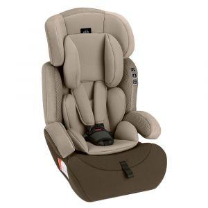 Cam Brown Combo Car Seat