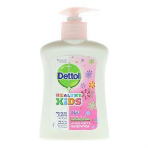Dettol Princess Handwash - 200ml