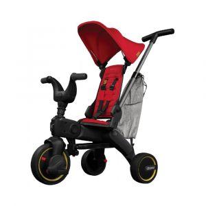 DoonaFlame Red Liki Trike S3