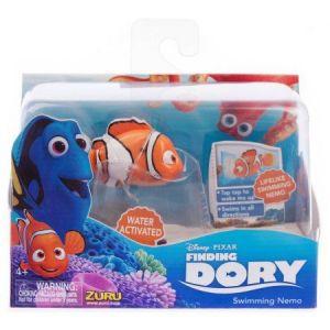 Finding Dory Nemo Toy