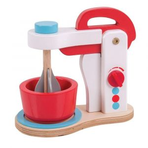BigJigs Food Mixer