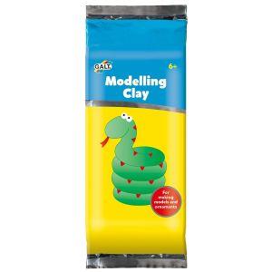 Galt Modelling Clay