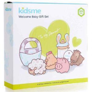 Kidsme Baby Shower Gift