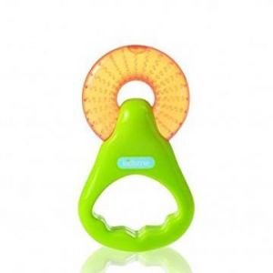 Kidsme Water filled Ring Soother