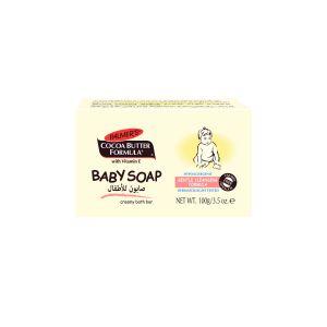 Palmer's CBF Baby Soap - 100g