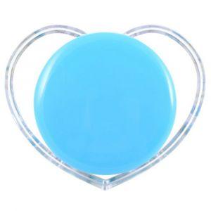 Pixie Blue LED Night Light