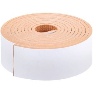 Pixie Pe Corner Strip