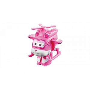 Superwings Dizzy Change Em Up Toy