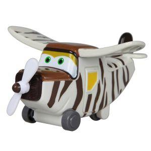 Superwings Bello Die Cast Toy