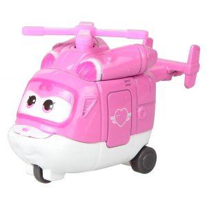 Superwings Dizzy Die Cast Toy