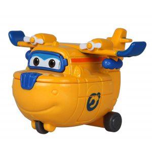 Superwings Donnie Die Cast Toy