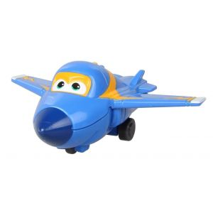 Superwings Jerome Die Cast Toy