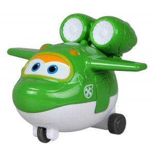 Superwings Mira Die Cast Toy