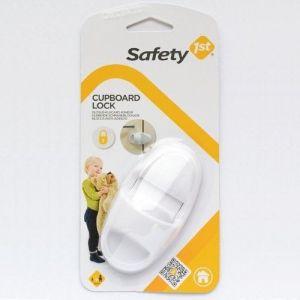 Safety 1st Cupboard Lock