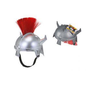Simba Wild Knights Hemet Toy