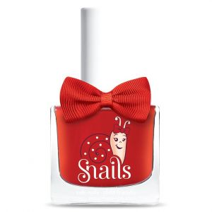 Snails Lady Bird Nail Polish