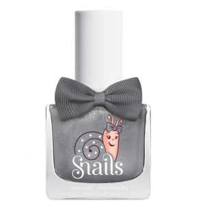 Snails Silvermist Nail Polish