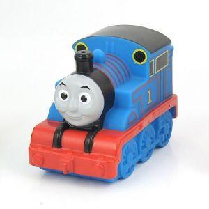 Thomas & Friends Bath Squirter Toy - Thomas