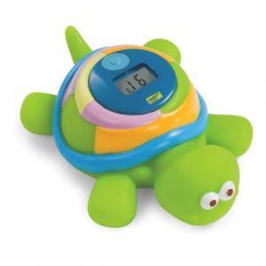 Summer Infant Digital Temperature Tester