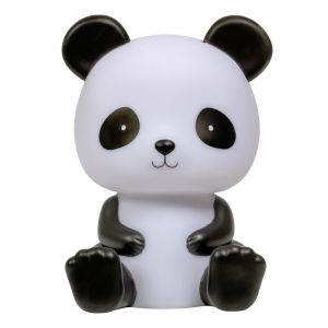 A Little Lovely Company Night Light - Panda