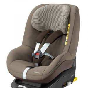Maxi-Cosi Earth Brown2 Waypearl Carseat