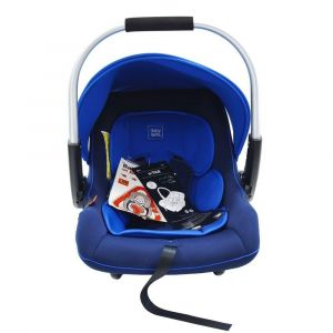BabyAuto Blue Otar Car Seat