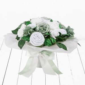 Baby Blooms Signature Bouquet