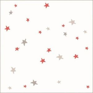 Aden + Anais Classic Easy Swaddles Make Believe- Starburst