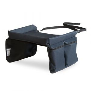 Hauck Play on me, Foldable Table for Carseat